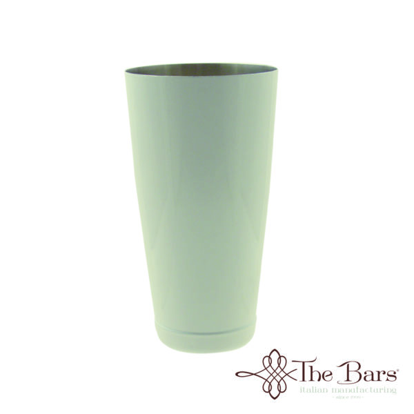 "Boston Shaker Blanc ""Thebars"" 28oz"