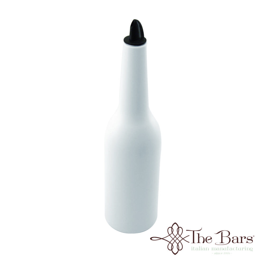 Flair-bottle-blanc-thebars