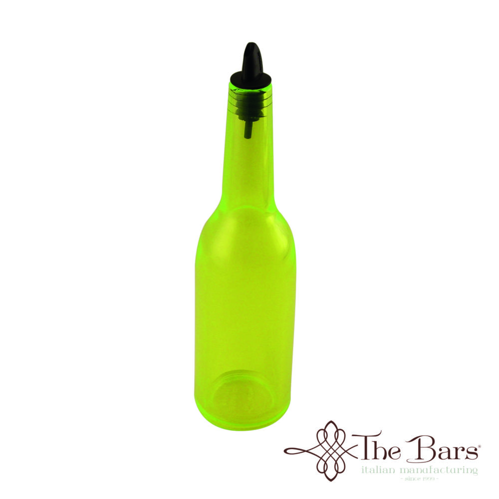 Flair-bottle-kryptonik-vert-fluo