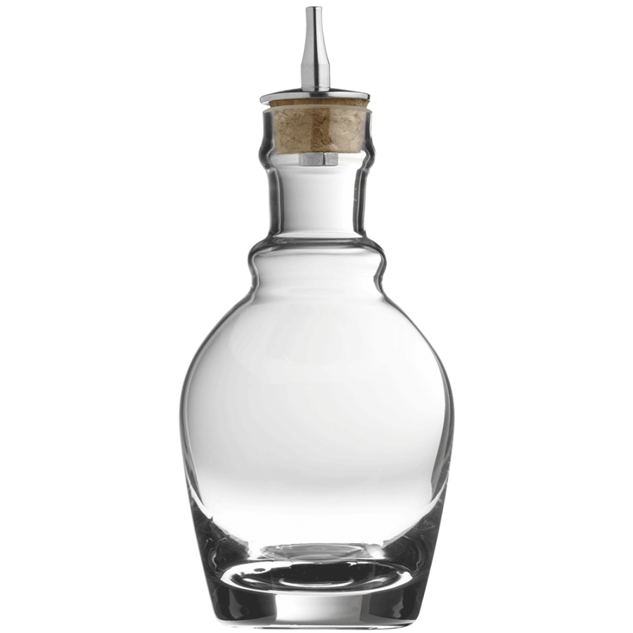 Georgian Bitters Bottle 22cl