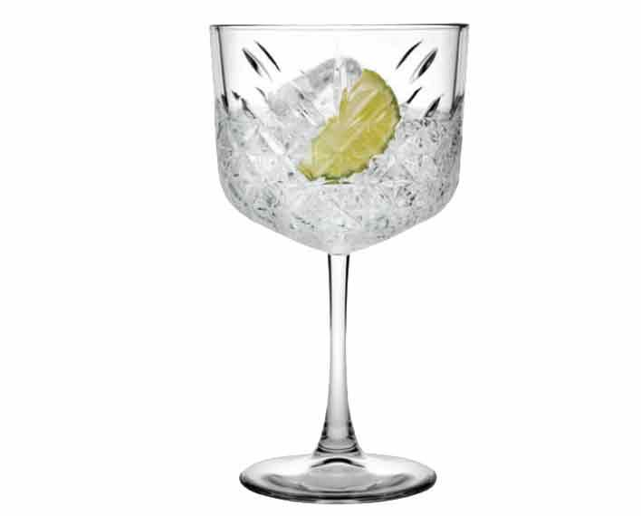 VERRE-calice-timeless-gin-&-tonic-55