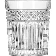 Libbey serie Radiant