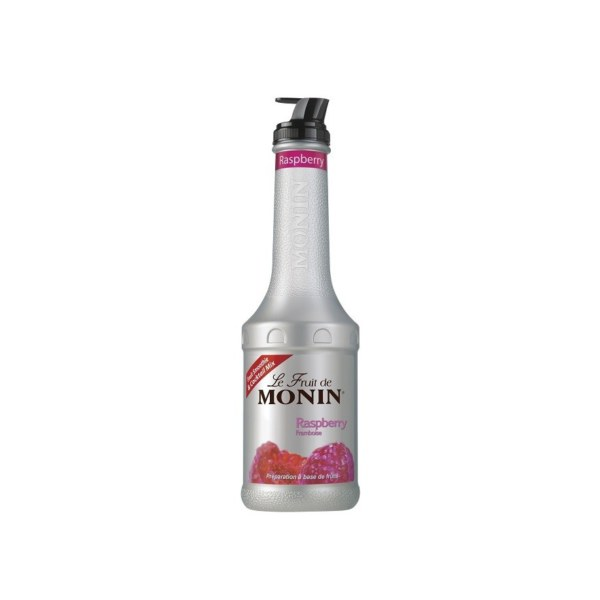 le-fruit-de-monin-framboise-1l
