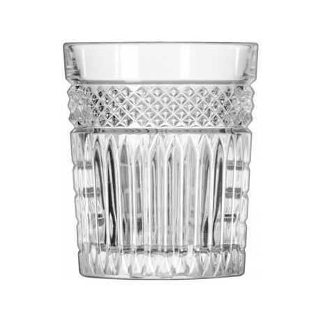 libbey-radiant-35-cl-2