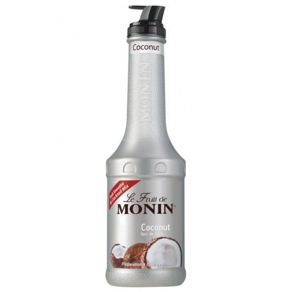 mix-fruit-monin-coco-bouteille-pet-1l