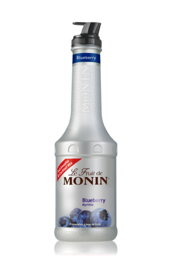 LE-FRUIT-DE-MONIN-MYRTILLE