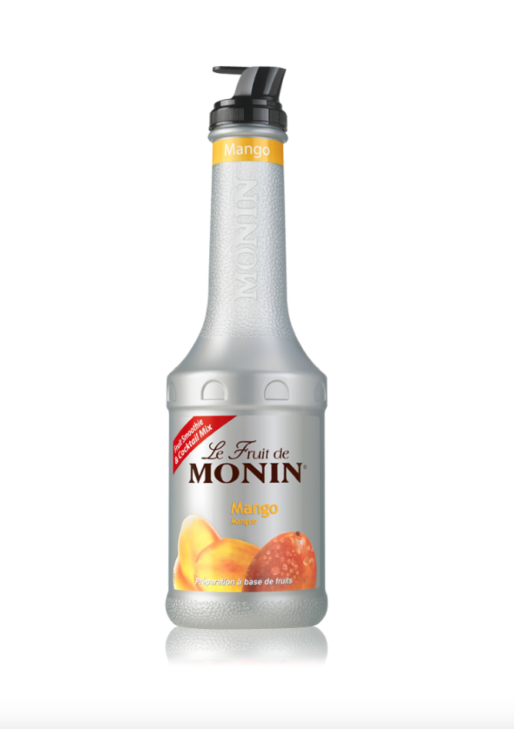 le-fruit-de-monin-1l-mangue