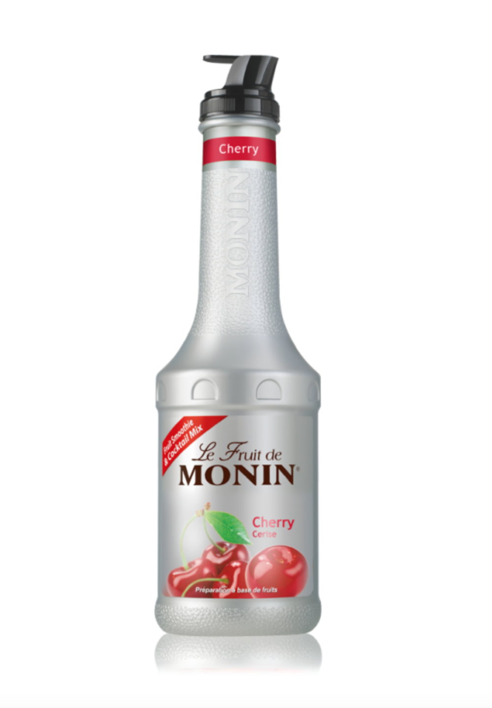 le-fruit-de-monin-1l-cerise