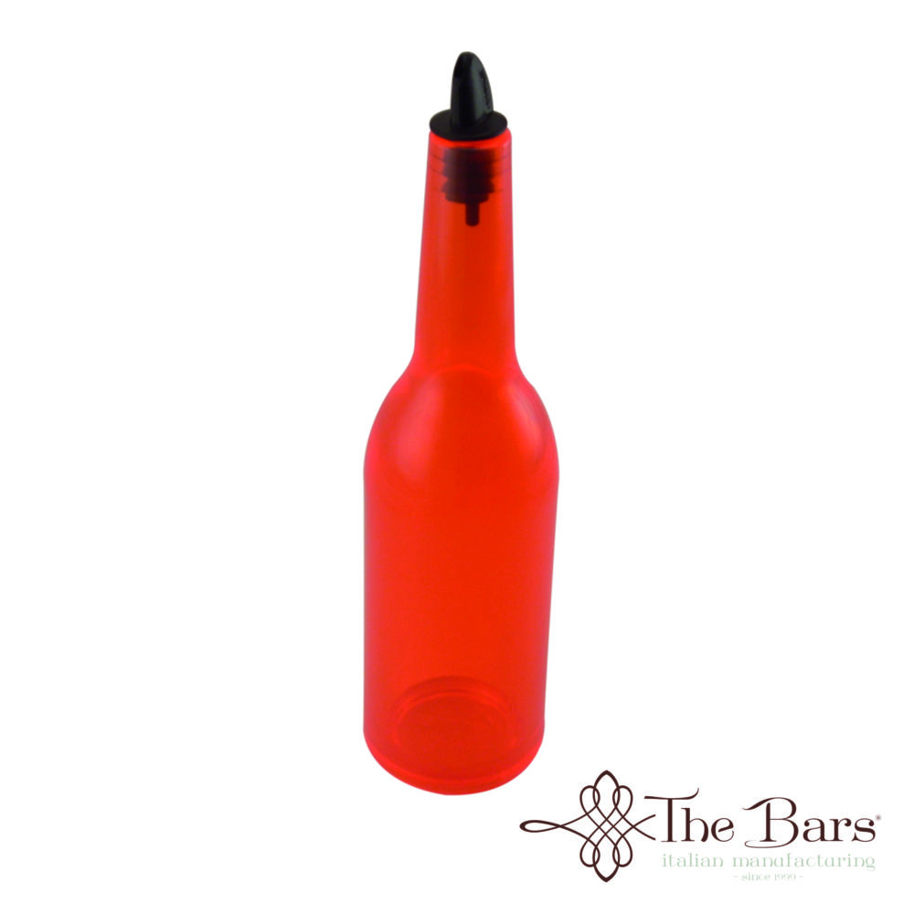 Flair-bottle-krytonite-75cl_the-bars