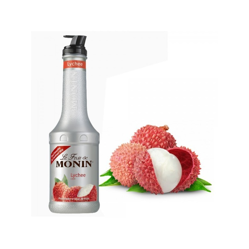 le-fruit-de-monin-litchi