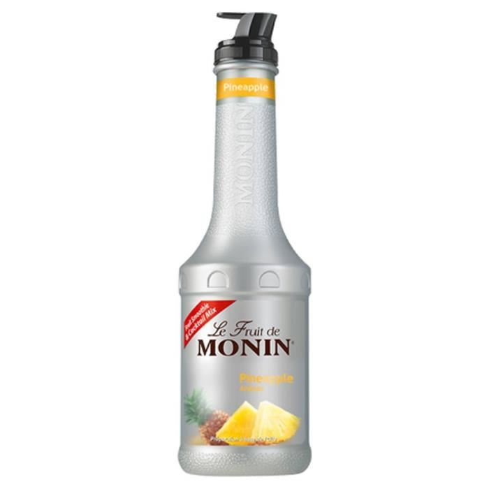Monin-le-fruit-ananas-1l