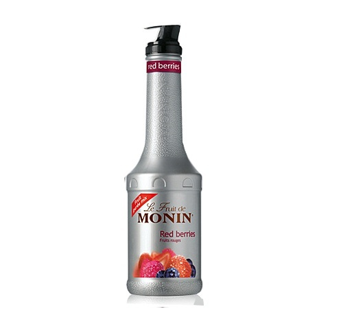 le-fruit-de-monin-fruits-rouges