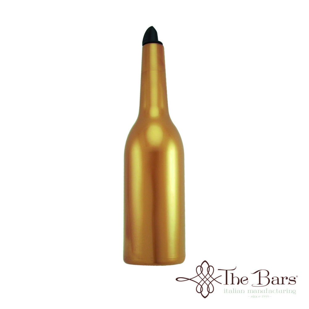 Flair-bottle-or-75cl-the-bars