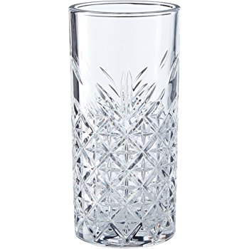 verre timeless 45cl