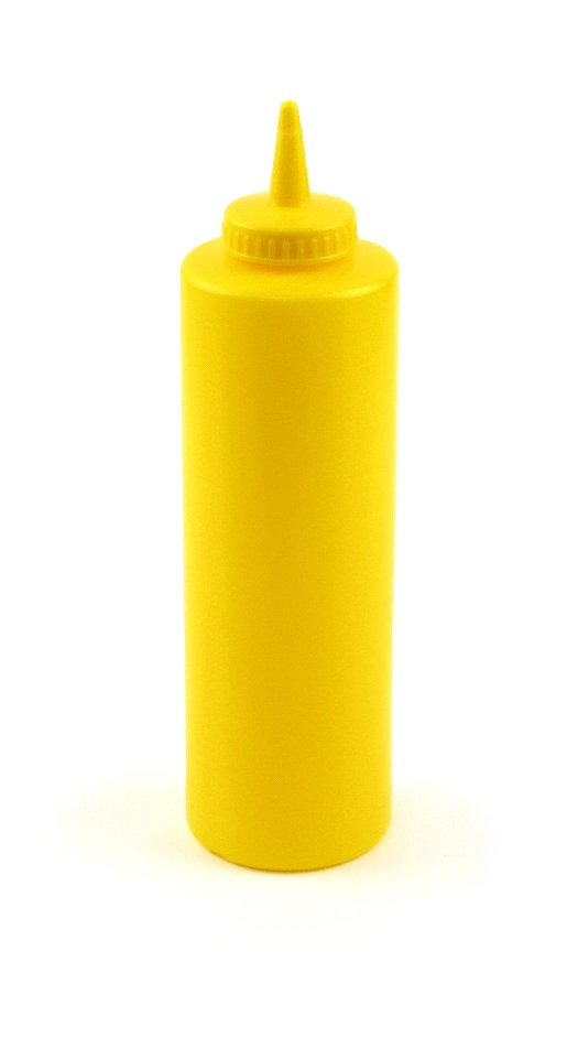 24oz-Squeeze-Bottle-Jaune