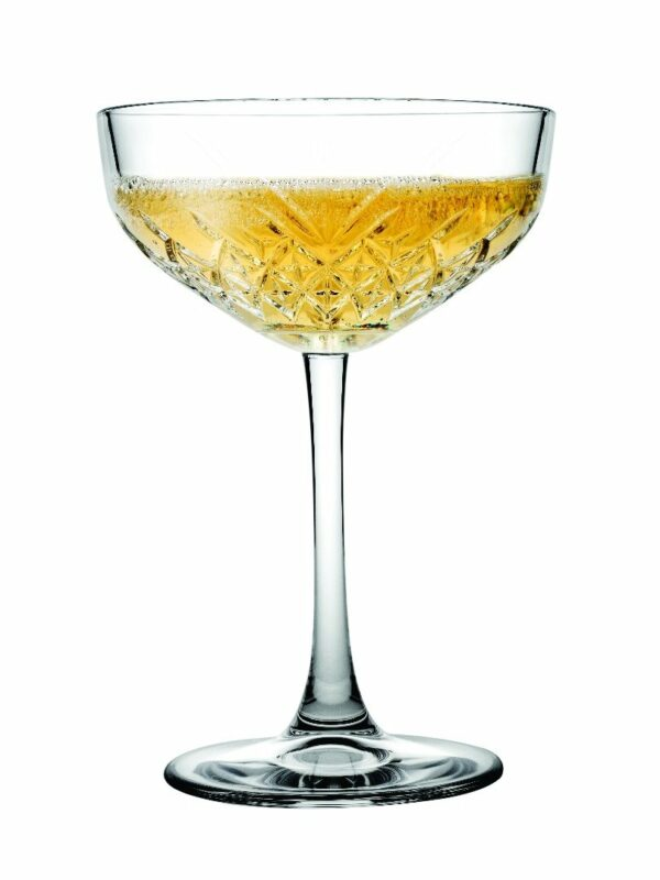 COUPE-A-CHAMPAGNE-TIMELESS-25-CL