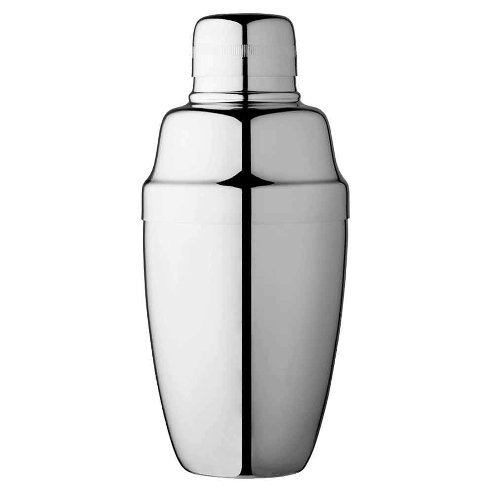 AG cocktail shaker 36 cl